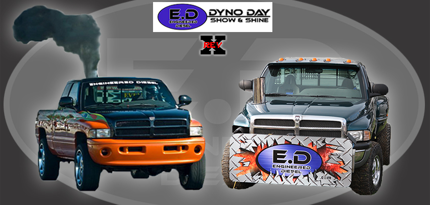 dyno-day-event-header-rev-x.jpg